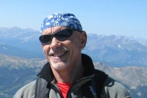 Steve Melikean