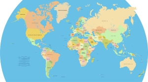 vector-world-map-v2.2